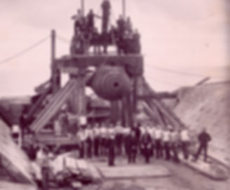 100ton gun emplacement.jpg