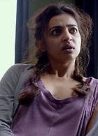 2016 - Radhika Apte (Phobia).jpg