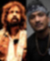 2019 - Ankur Tewari & Divine.jfif