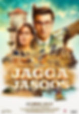 2017 - Jagga Jasoos.jpg