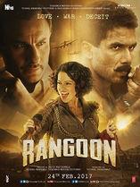2017 - Rangoon.jpg