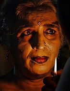 2017 - Sushma Deshpande.jpg