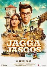 Jagga Jasoos 2017.jpg