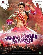 2017 - Anaarkali Of Aarah.jpg