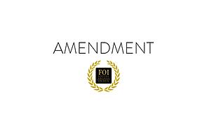 Amendment.png