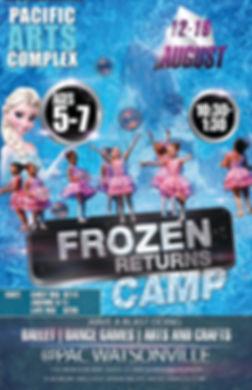 Watsonville Frozen Returns Camp 2019.jpg