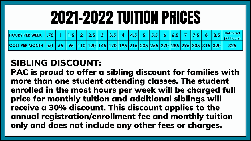 Tuition Prices 2021-22 (2).png