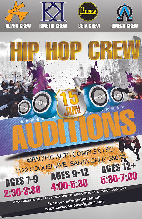 Hip HOp Crew Auditions 2019.jpg