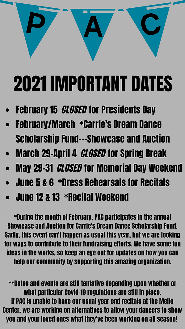 PAC Important Dates (1).png
