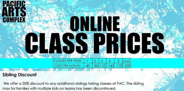 Online Price sheet 2020-21.jpg