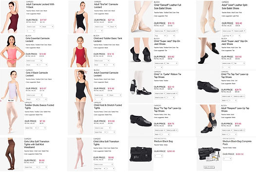 Store page.jpg