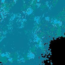 splatter%20transparent%20(2)_edited.png