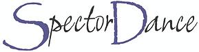 specdance-logo.png