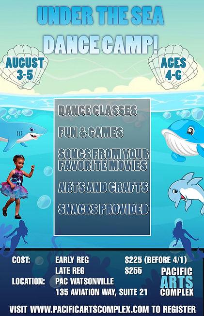 Underwater Camp 2020 Aug 3-5.jpg