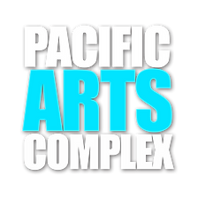 PAC Logo Transparent.png