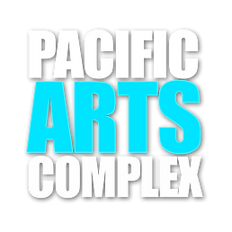 PAC Logo Transparent.png