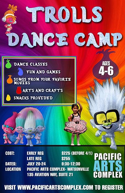 Trolls Camp 2020 July 20.jpg