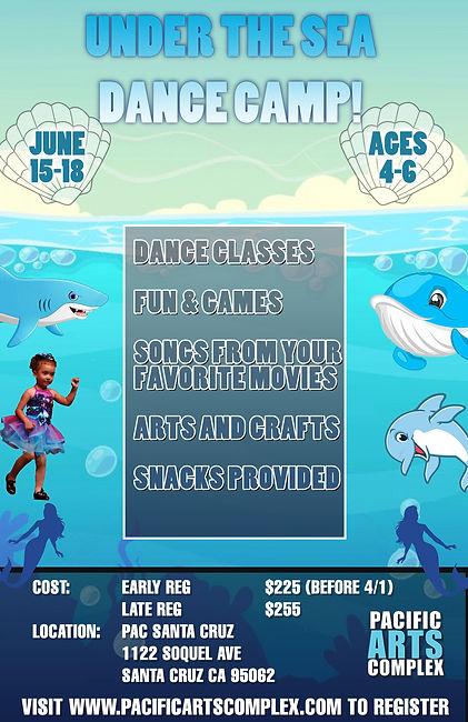 Underwater Camp June 2020.jpg