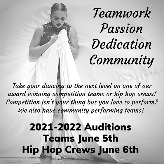 2021 TeamCrew Audition Dates (1).png