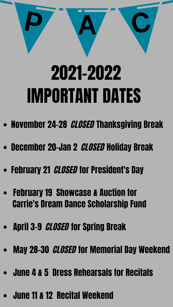 PAC Important Dates.png