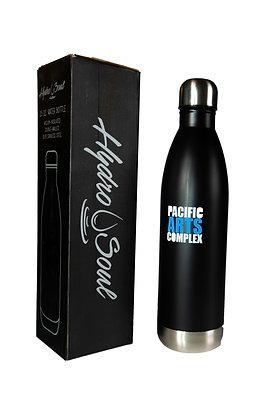 HydroSoul Water Bottle