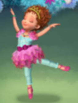Fancy Nancy Dance.jpg