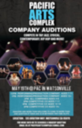 Audition Flyer 2019 Updated.jpg