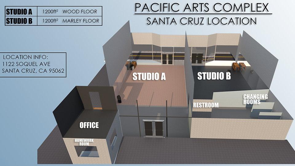 Santa Cruz 2.1.jpg
