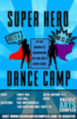 Super Hero Camp Summer June 2020.jpg