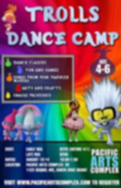 Trolls Camp Aug 2020 SC.jpg