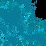 splatter transparent (2).png