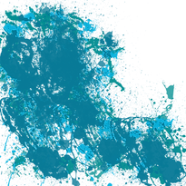 splatter transparent (2).png