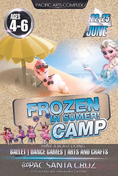 Frozen in Summer 2020 SC 1.jpg