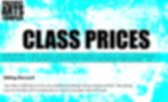 Price sheet updated.jpg