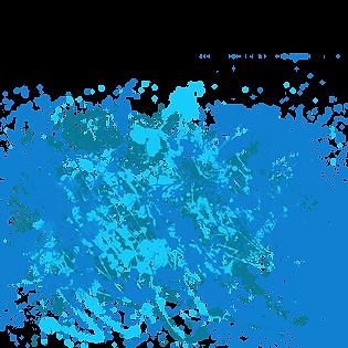 paint splatter 2 (1).png