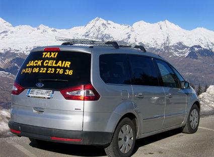 taxi dos web.jpg