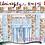 Thumbnail: Custom Architectural Watercolor