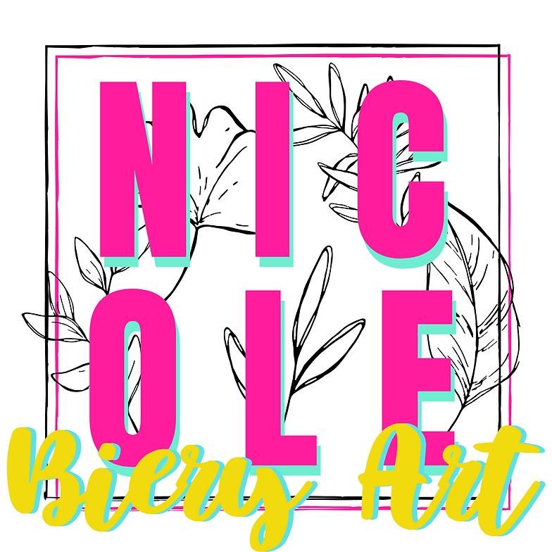 NICOLE BIERY ART LOGO 1.png