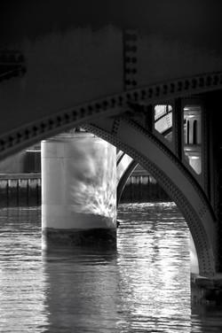 Shadow & Reflection