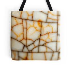Crackle Glaze