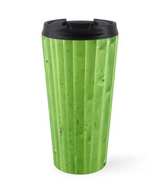 Green Ripples