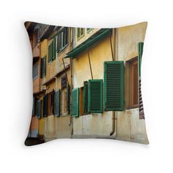 Windows, Ponte Vecchio