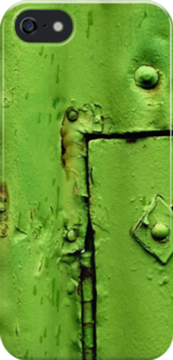 green section iphone.png