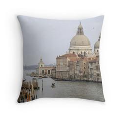 Picture Postcard Venice