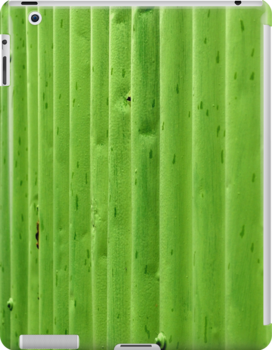 green ripples ipad.png