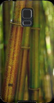 green bamboo galaxy.png