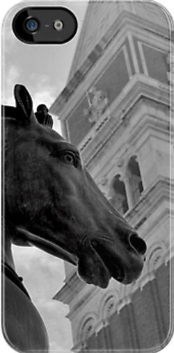 iconic venice iphone.png