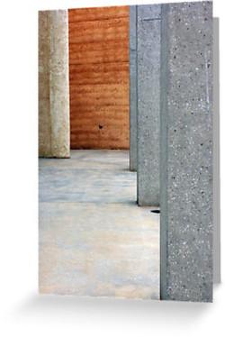 concrete stone greeting.jpg
