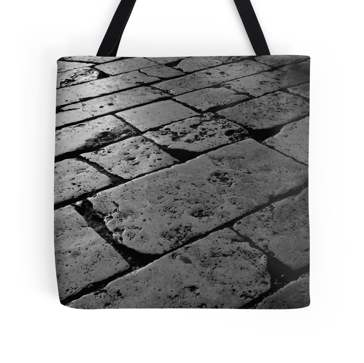 Colosseum Flagstones