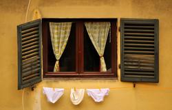 Tuscan Undies